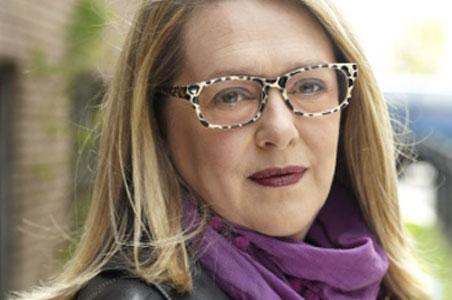 5 Questions with Anya von Bremzen on Food52
