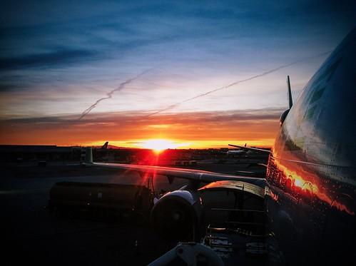 losangelesinternationalairportlax