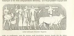 """British Library digitised image from page 25 of """"Der Mensch, die Räthsel und Wunder seiner Natur. ... Vierte Auflage"""""""