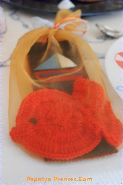 turuncu deniz teması 026