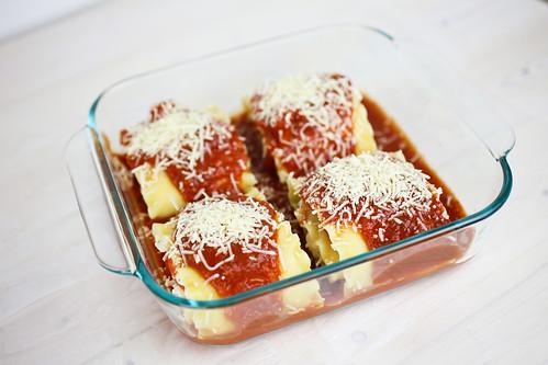 Caprese Lasagna Rolls-10.jpg
