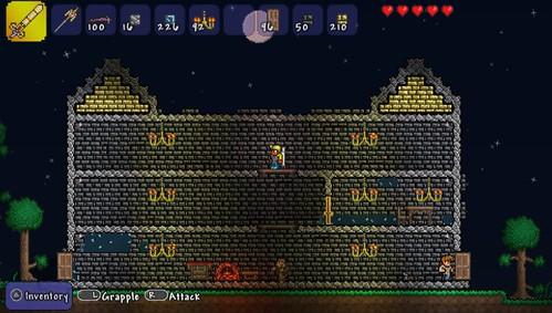 Terraria_PlaystationVita_Screen07