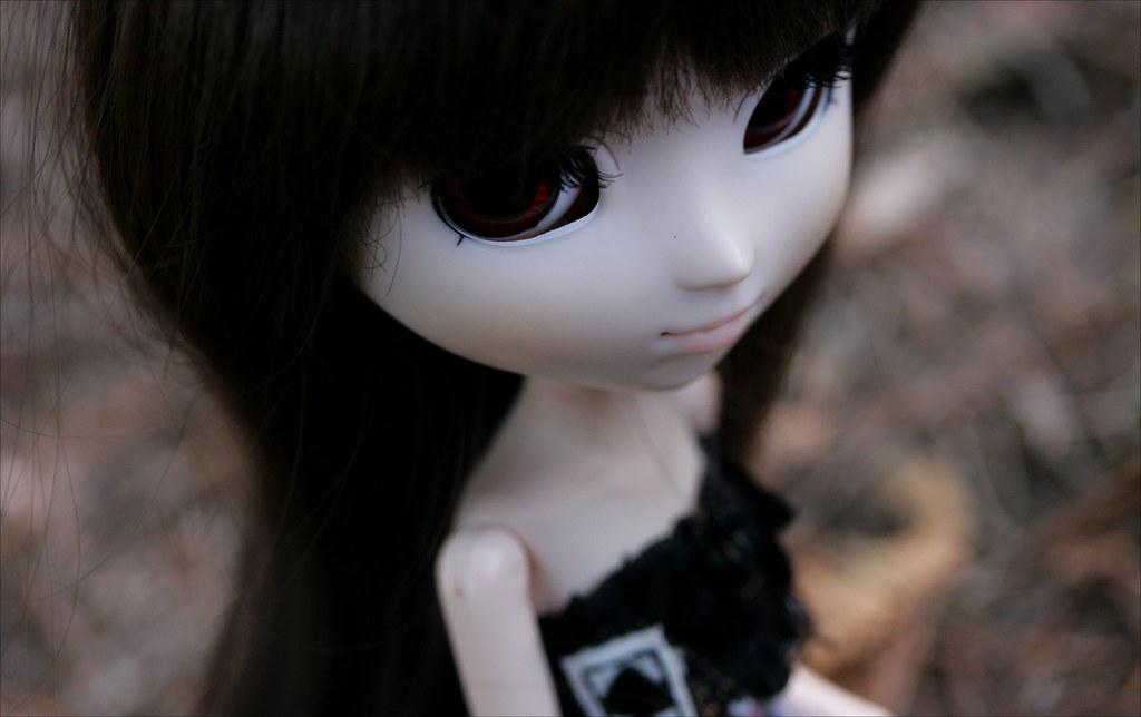 IMG_3920