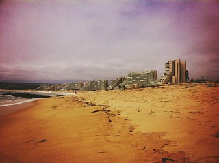 Image of  Playa Internacional. uploaded:by=flickrmobile brooklynfilter flickriosapp:filter=brooklyn
