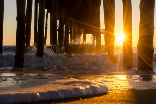 ocean art beach nature wall sunrise landscape photography landscapes photographer fine photographers delaware decor greatphotographers abigfave slicesoftime nikonflickraward bestcapturesaoi elitegalleryaoi mygearandme mygearandmepremium mygearandmebronze mygearandmesilver mygearandmegold mygearandmeplatinum mygearandmediamond blinkagain flickrstruereflection1 flickrstruereflection2 flickrsfinestimages1 flickrsfinestimages2 flickrsfinestimages3 photographyforrecreationclassic inspiringcreativeminds