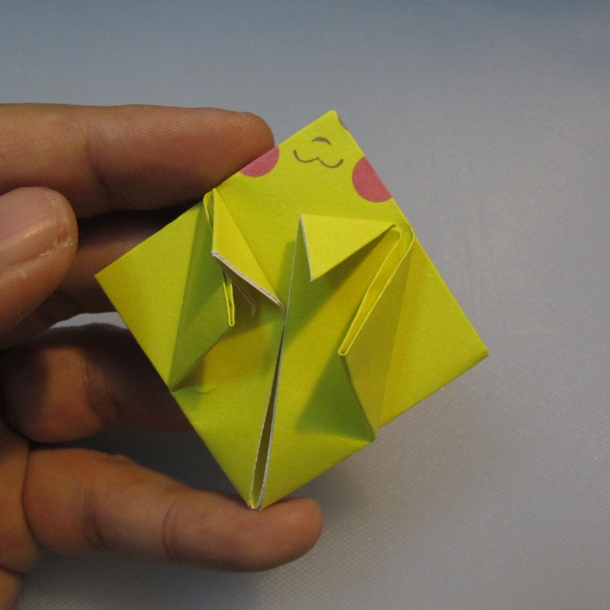 mookeep-วิธีพับกระดาษเป็นรูปปิกาจู-01-012