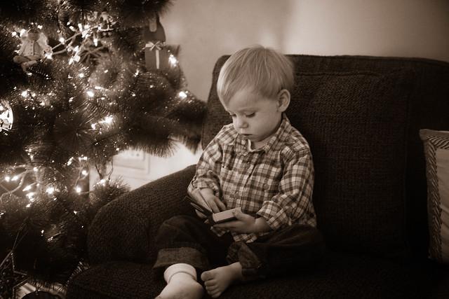 Christmas 2013-5