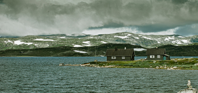 Travelettes--Antonia-Heil-Norway-34