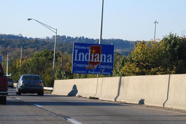 Leg5-Indiana