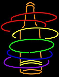 bud-light-rainbow-bottle-neon-beer-sign_giant