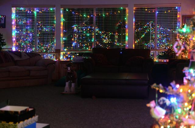 2013-12-25-Christmas-73-1