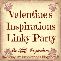 Valentine's Inspirations Linky Party 2018 - banner 2 - My Little Inspirations