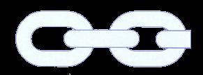 Loadbinder Chain