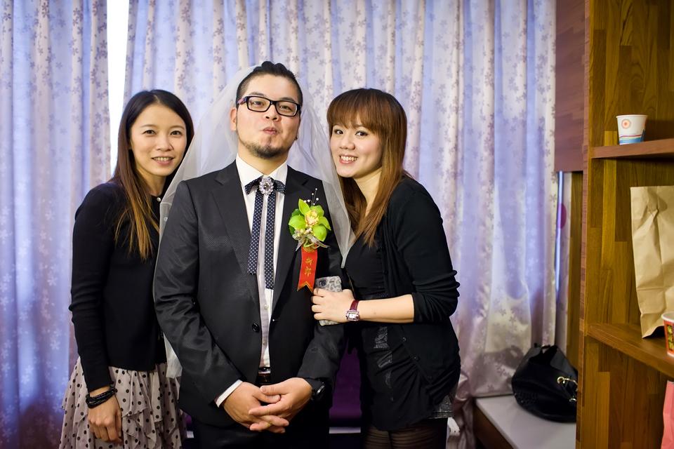婚禮紀錄-448.jpg
