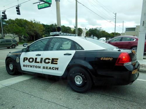 20131226_096 Boynton Beach FL USA