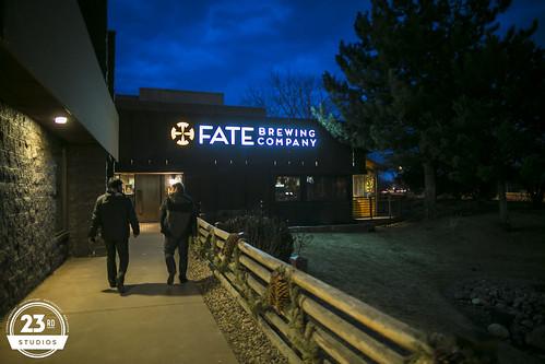 2140 Fate Event Boulder Colorado 23rd Studios Photography (16)