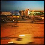 Aeropuerto de Ezeiza #buenosaires #argentina