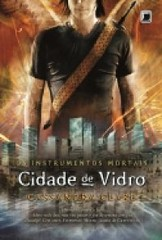 CIDADE_DE_VIDRO_1358715305P