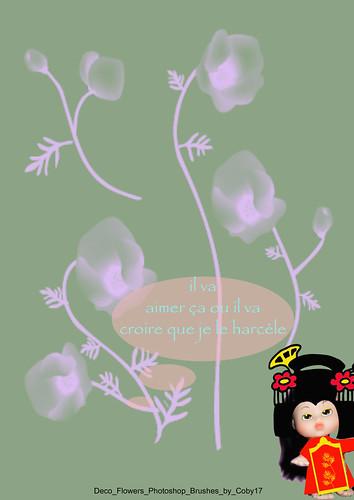 [ famille Mortemiamor ] tranches de vie - Page 3 12476933805_e1c16f7c80