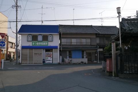 140101-145016