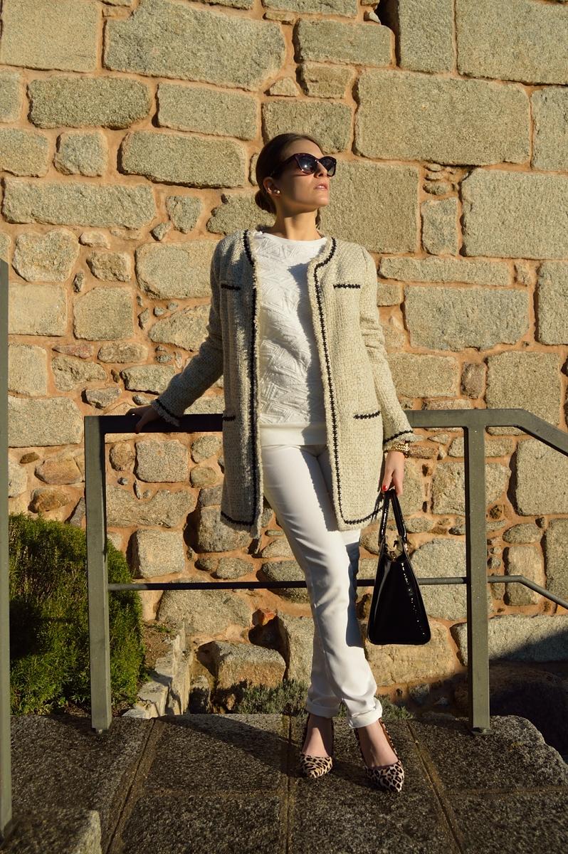 lara-vazquez-madlula-blog-style-streetstyle-white-look