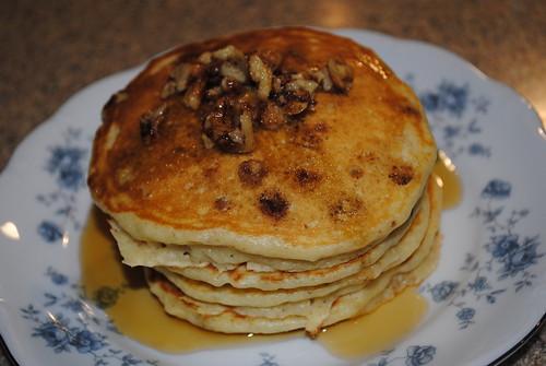 butter pecan pancakes (3)
