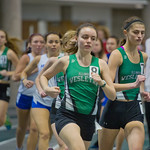 2014-02-41 -- Keck Invitational indoor track meet.