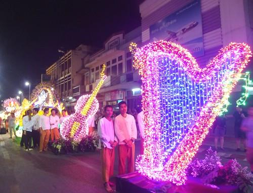 TH-CMF-Parade 8 (334)
