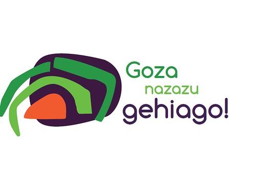 Goza_Nazazu_Gehiago