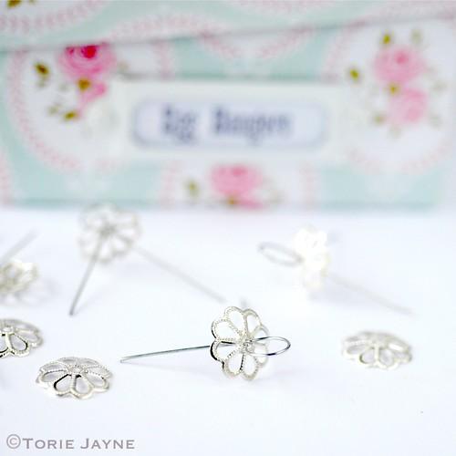 Silver egg hangers.jpg