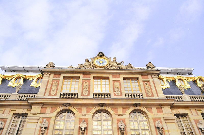 Versailles_2013_ 024