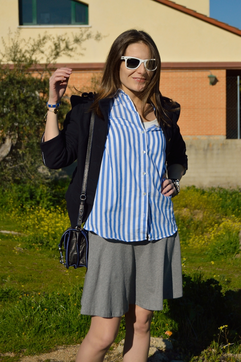 lara-vazquez-madlula-blog-outfit-blue-easy-comfy-look