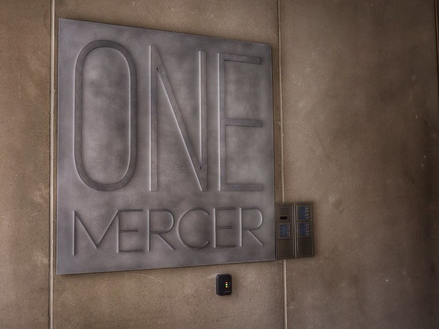 Mercer One