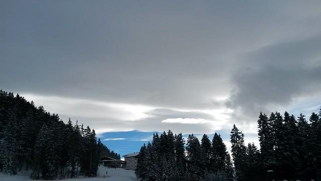 Skiurlaub_Lenzerheide_Goldengelchen002