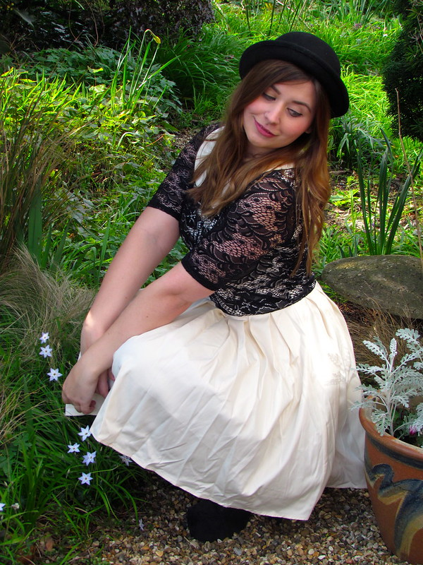 Chi Chi Melody Dress