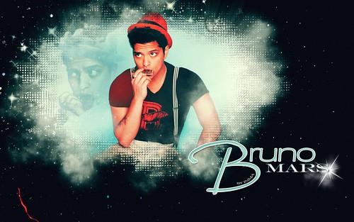 bruno-mars_72593-1440x900