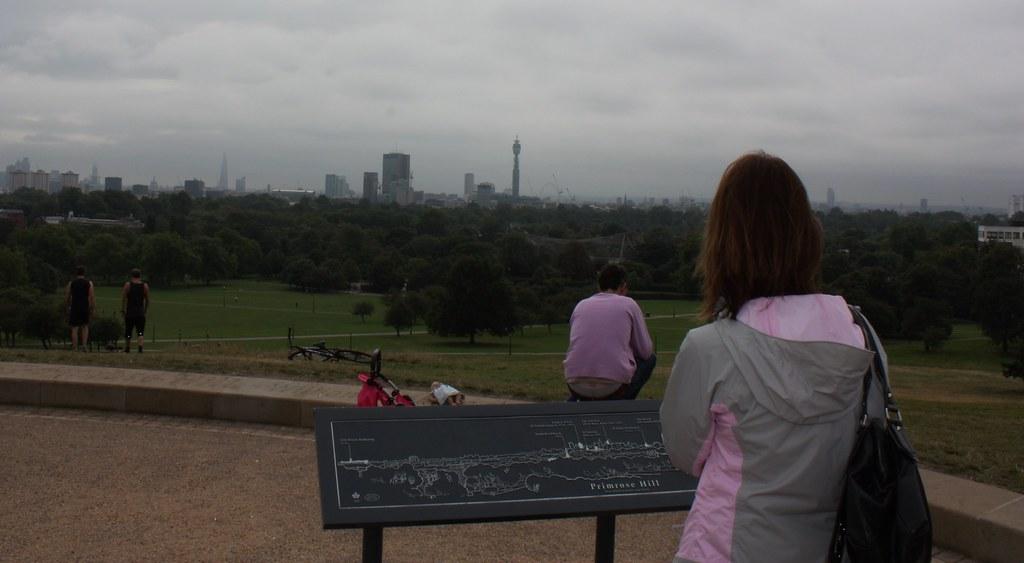 London Primrose Hill.jpg