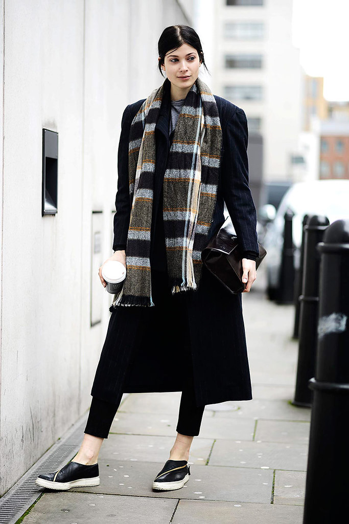 street_style_londres_london_fashion_week_otono_invierno_2014_189591321_800x1200