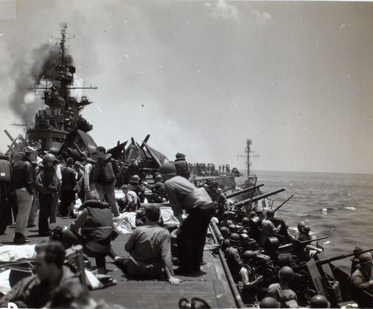 l'US navy 13313499994_190e2ea15d_o