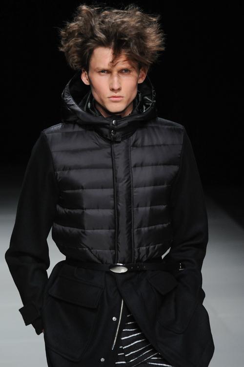 FW14 Tokyo DISCOVERED108_Andrey Machekhin(Fashion Press)
