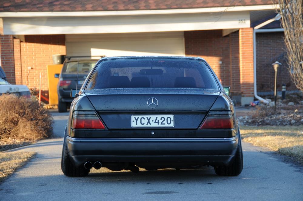 Kangastakki Coupe - Sivu 3 13384392434_1ff4811973_o