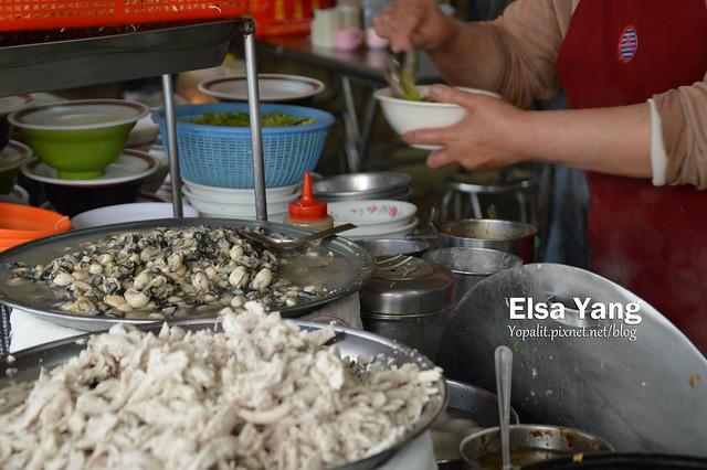 台南小吃173