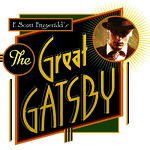 great gatsby color -