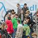 Radlhauptstadt_Radlflohmarkt_Fotografin_Simone_Naumann_web (39)