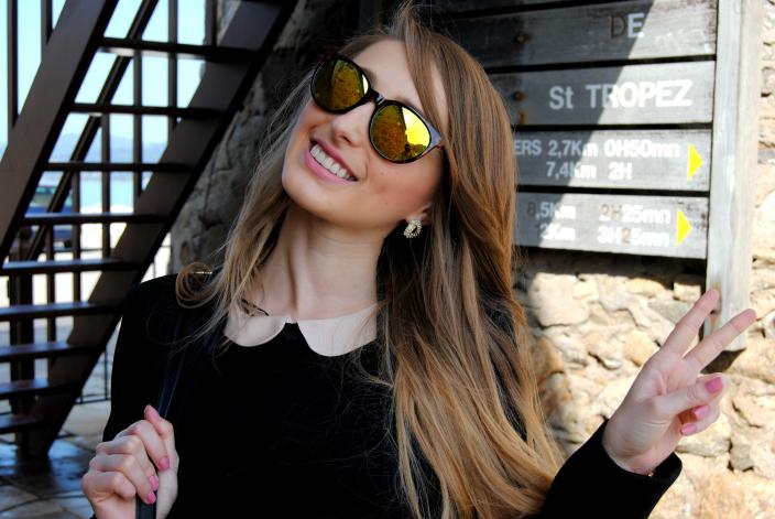 Fashion&Style-OmniabyOlga-St. Tropez (3)