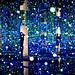 Stars by Kristin Van den Eede