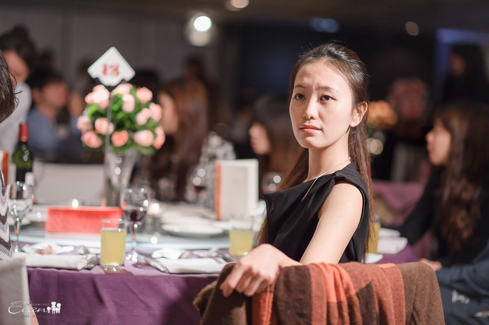 珮琪&巨軒 婚禮紀錄_91