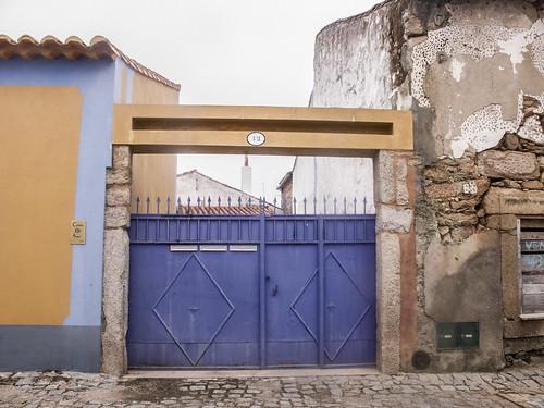 20140419 Douro-Porto-Portugal 340
