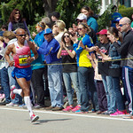 Image of bostonmarathon from Flickr