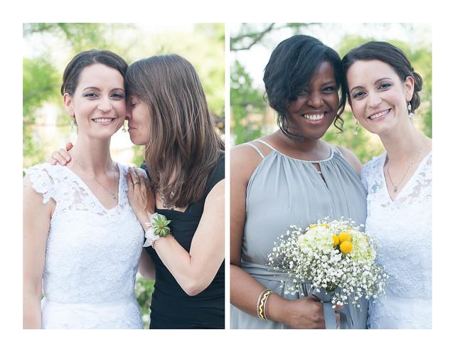 wedding_pics-0018